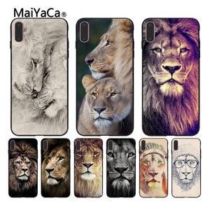 05996046a7 top 10 largest i phone 6 case lion list
