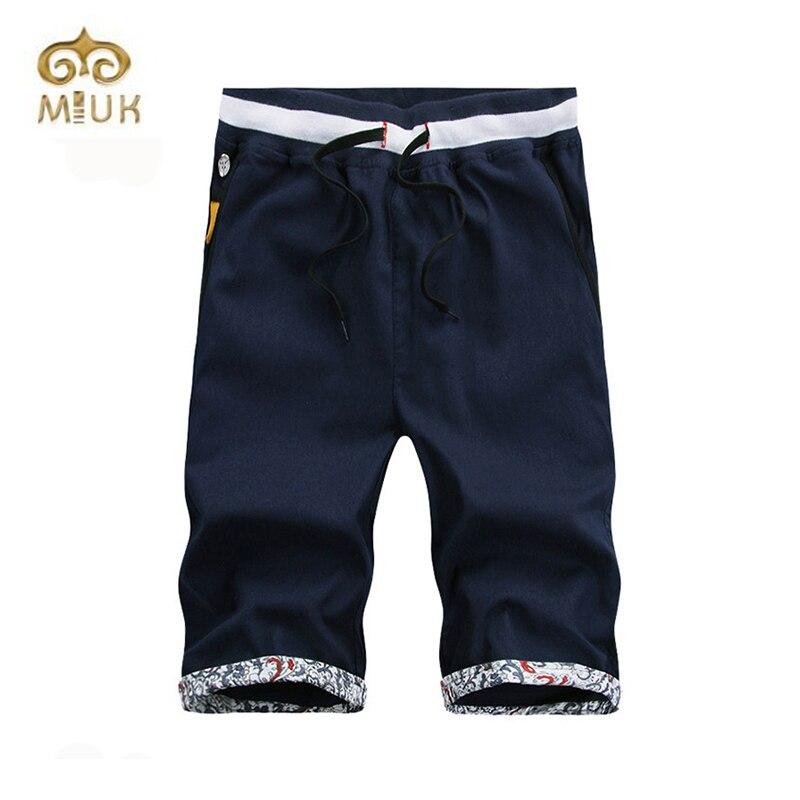 Online Get Cheap Navy Khaki Shorts -Aliexpress.com   Alibaba Group