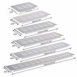 Вентиляционные отверстия перфорированный лист алюминиевый сплав вентиляционные отверстия перфорированный лист веб-пластина