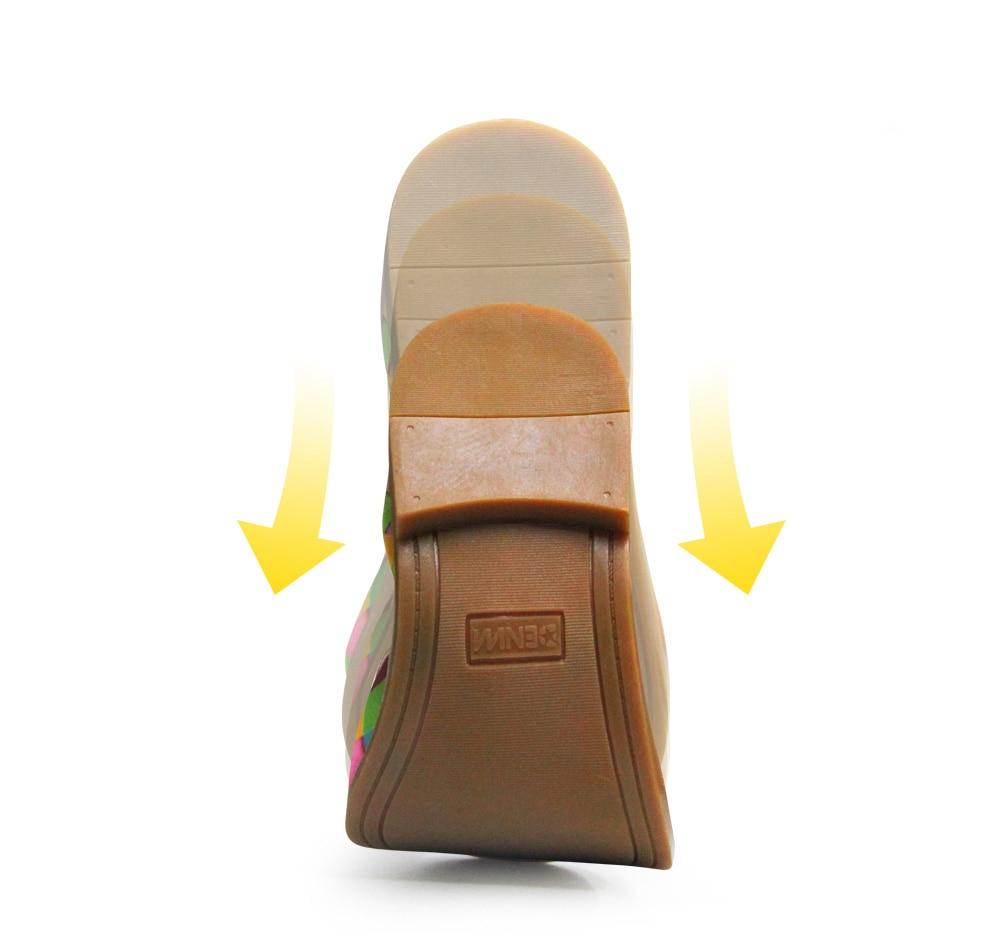 Cc2110ce De Imprimé Marque Chaussures Robe Richelieus Qualité Cool Oxford Appartements Noisydesigns Hommes Concepteur Haute cc2170ce Pour Crâne q0xUAyZ