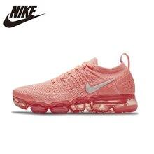 413a981c1bf NIKE AIR VAPORMAX 2.0 femmes chaussures de course chaussures Super léger chaussures  de sport confortables pour