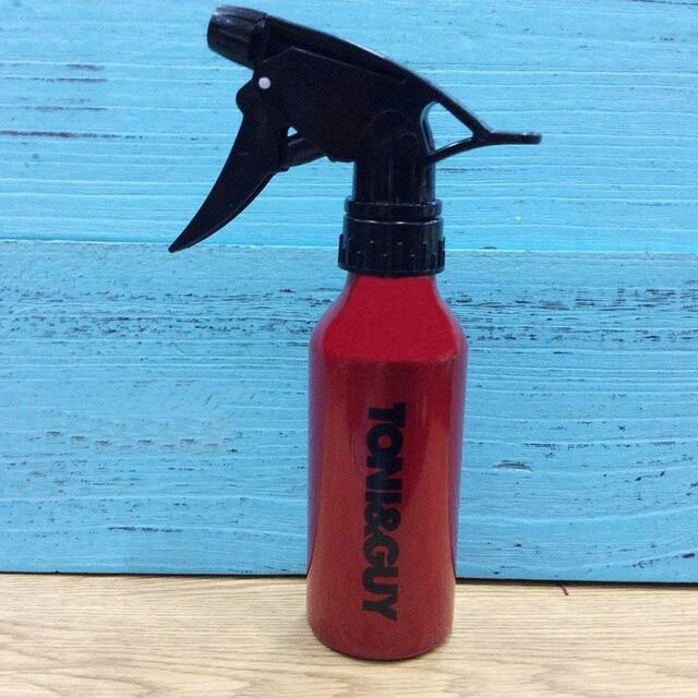 200 Ml Sprühflasche Leere Bewässerung Dosen Für Haar Wasser Blume