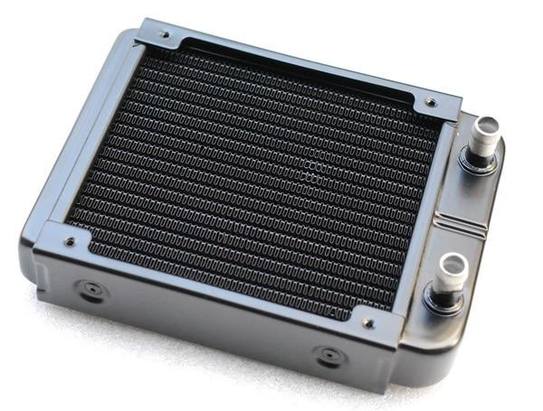 NEW 120 pure aluminum water discharge heat exchanger radiator минипечь gefest пгэ 120 пгэ 120