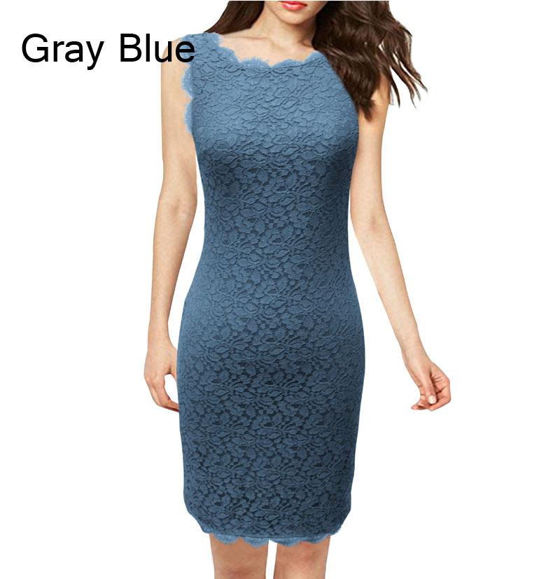 gray blue (a)