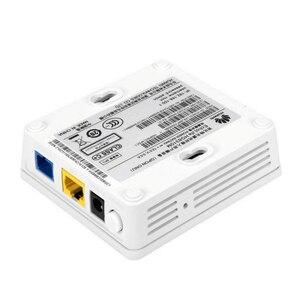Image 3 - 100% original novo hg8310m gpon 1ge onu ont com única porta lan aplicar aos modos de ftth, termina gpon versão em inglês