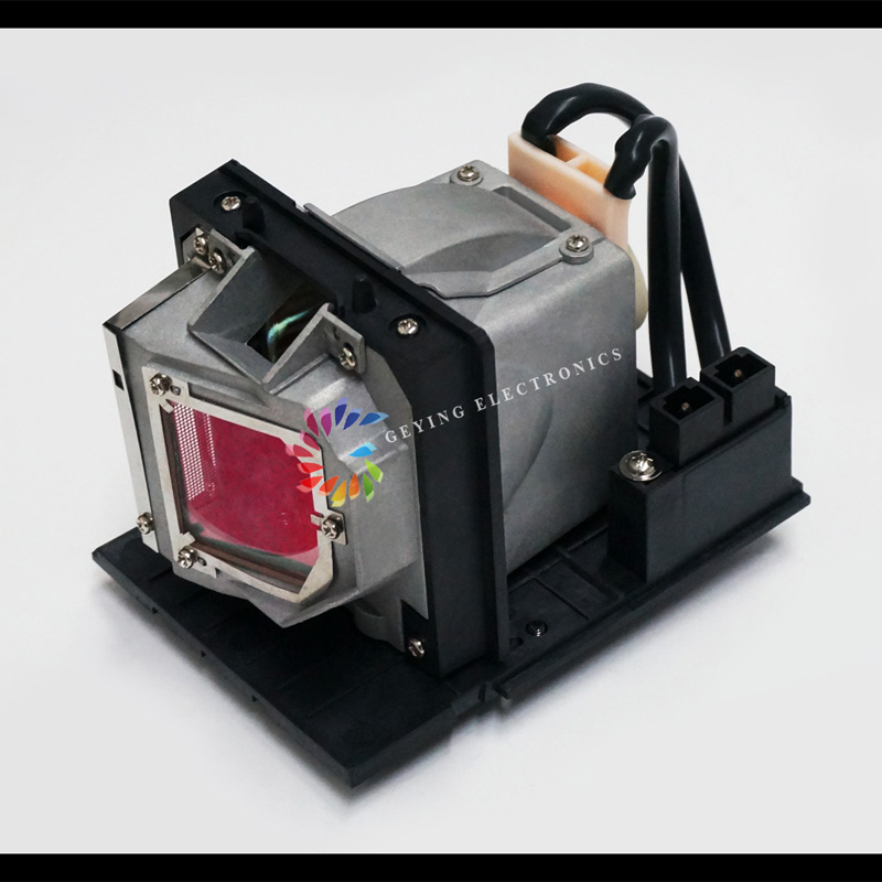 High Quality SP-LAMP-053 Original Projector lamp for IN5302 IN5304 high quality as original projector lamp