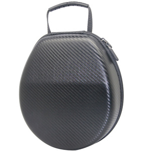 Image 5 - POYATU Portable Full Size Case Bag For SONY Gold Wireless Playstation PS3 PS4 7.1 Virtual Surround Headphones Headset Carry Box