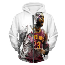 b8154c19e8800 Buy sweatshirt superstar and get free shipping on AliExpress.com
