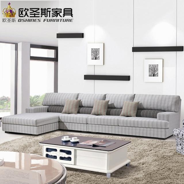 Fair goedkope lage prijs 2017 moderne woonkamer meubels for Goedkope woonkamer