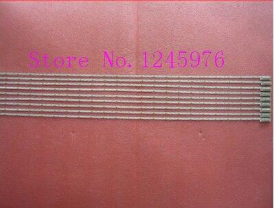 Новый оригинальный для Haier LE39A720 Статья лампа 4AD074762 экран V390HJ1 LE1 V390HK1 LS5 TREM4 1 шт = 48LED 495 мм V390HJ1 LE1