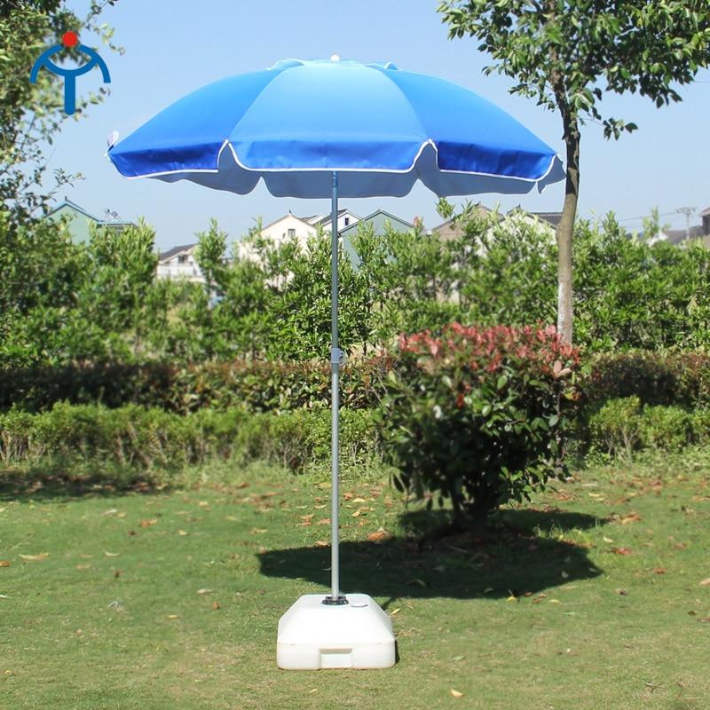 Uv Patio Umbrella: No. UV Umbrella Outdoor Umbrellas Large Beach Patio Stall