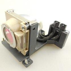 Wymiana lampy projektora VLT-XD200LP dla MITSUBISHI LVP-XD200U/SD200U/XD200U/LVP-SD200U projektorach