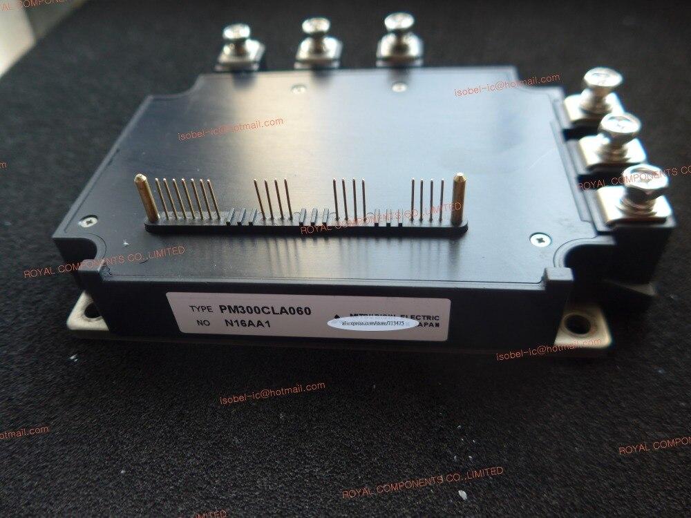 PM300CLA060 ORIGINAL MODULE