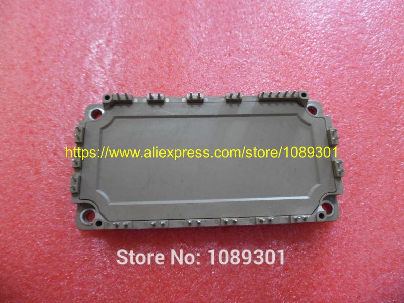 7MBR50U4B120B 01 NIEUWE Originele-in Geheugenkaart Hoesjes van Computer & Kantoor op AliExpress - 11.11_Dubbel 11Vrijgezellendag 1