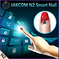 Jakcom N2 Smart Nail New Product Of Speakers As Shower Seal Enceinte Bluetooth For Jbl Altoparlante Bluetooth