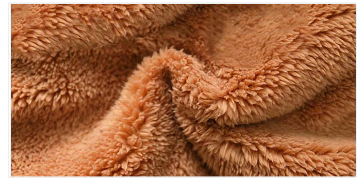 3D-brown-bear-thickening-clothes_15