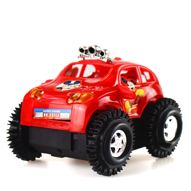 Aliexpress Com Buy New Arrival Baby Toys Electric Cars Rapid