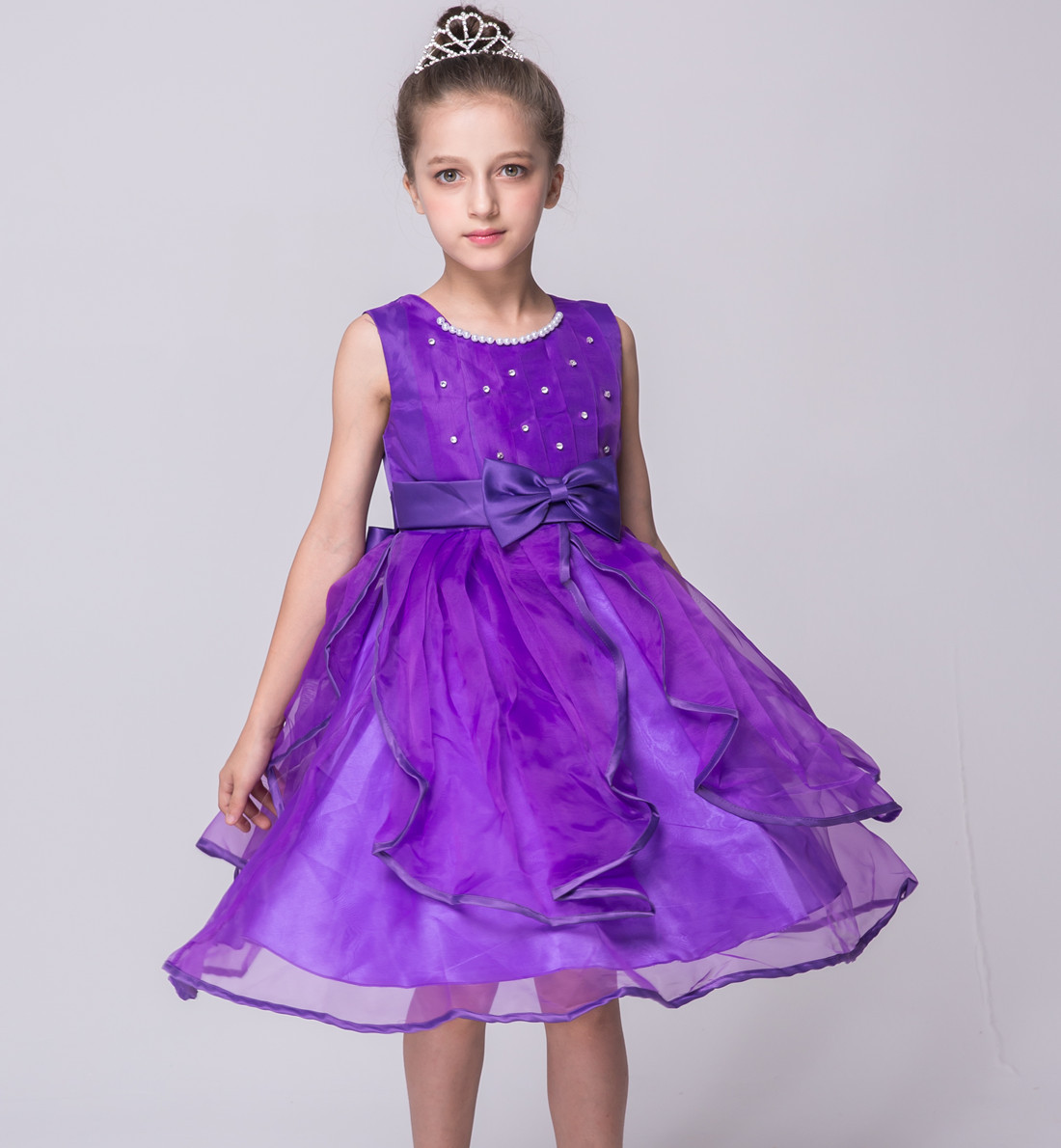Party Dresses For 13 Year Olds Dress Yp
