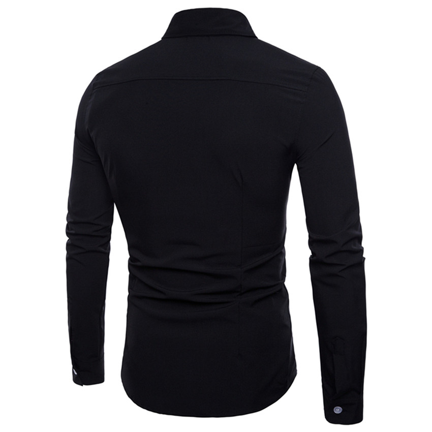 Men\`s shirts (5)