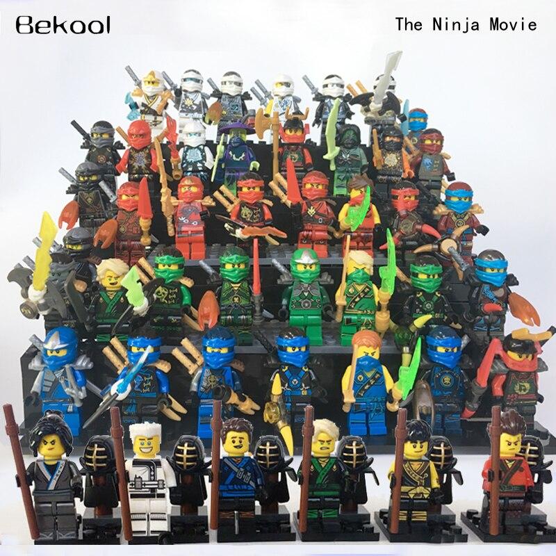 Lego ninjago mini movie 5 : Manasella neene kannada film songs