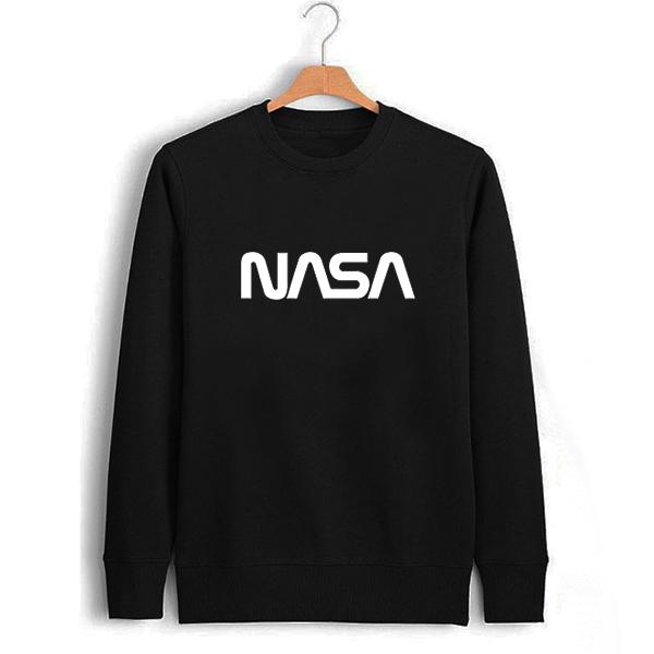NASA sweatshirt 3