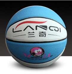 Лидер продаж! Открытый крытый игры Размеры 3 резиновая пелота Баскетбол мяч для ребенка, Бесплатная доставка
