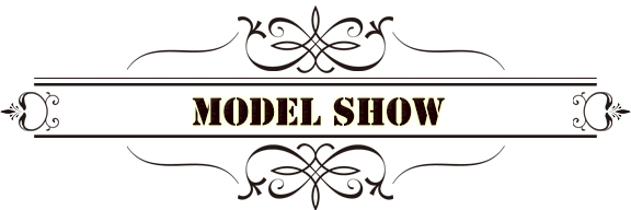 111model show