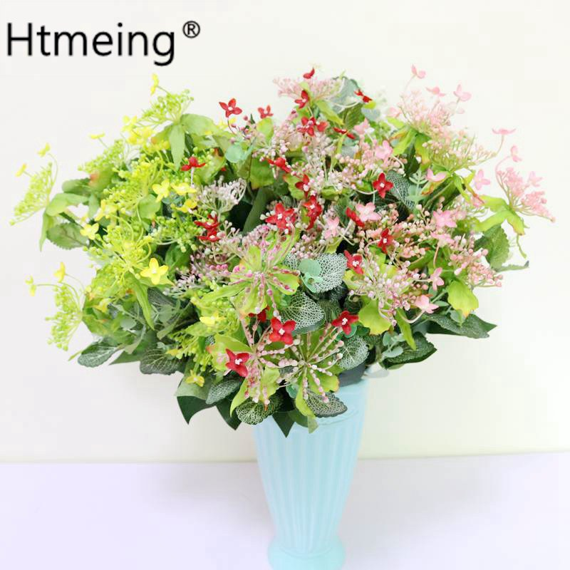 Buy jasmine artificial flowers and get free shipping on AliExpress.com