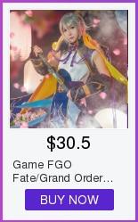 Cheap Fantasia de jogos