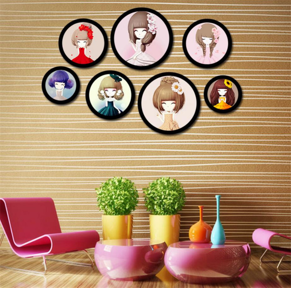 Enchanting Decorative Plates For Hanging On Wall Mold - Wall Art ...