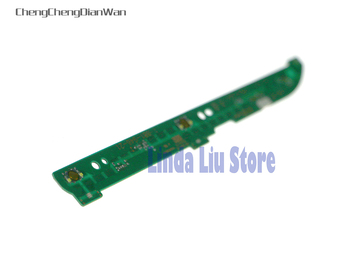 ChengChengDianWan HSW-001 Power Switch Board Replacement For Playstation 3 PS3 2500 Power Circuit Board PCB Board 20pcs/lot