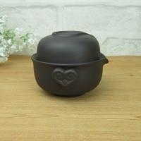 Tea set Include 1 Pot 1 Cup, High quality  yixing teapot kung fu tea set kettle Purple clay tea pot free shipping
