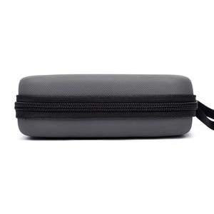 Image 4 - Dla DJI Osmo Pocket Gimbal akcesoria wodoodporna torba etui ochronne ze skóry pu osłona przeciwwodna na kamera kardanowa