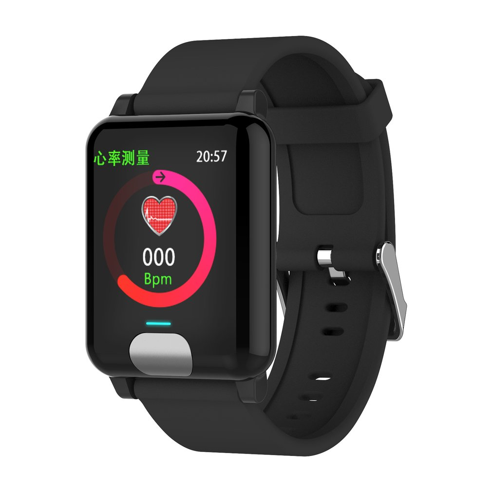 E04 Smart Watches ECG PPG Blood Pressure Heart Rate Monitor Fitness Tracker Smartwatch Smart Bracelet For IOS Android DropshipE04 Smart Watches ECG PPG Blood Pressure Heart Rate Monitor Fitness Tracker Smartwatch Smart Bracelet For IOS Android Dropship