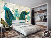 peacock blue bedroom online shopping-the world largest peacock