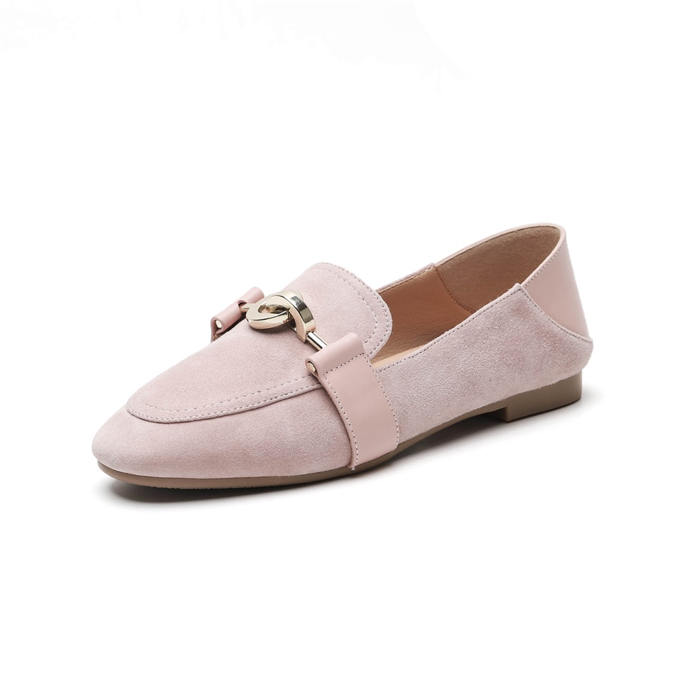 Pantofole Nude Catena 34 43 L'estate Fodera Nero Di Primavera Mano Yx5WqxFf