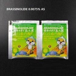 6ml bag natural brassinolide 0 0075 as aqueous solutions.jpg 250x250