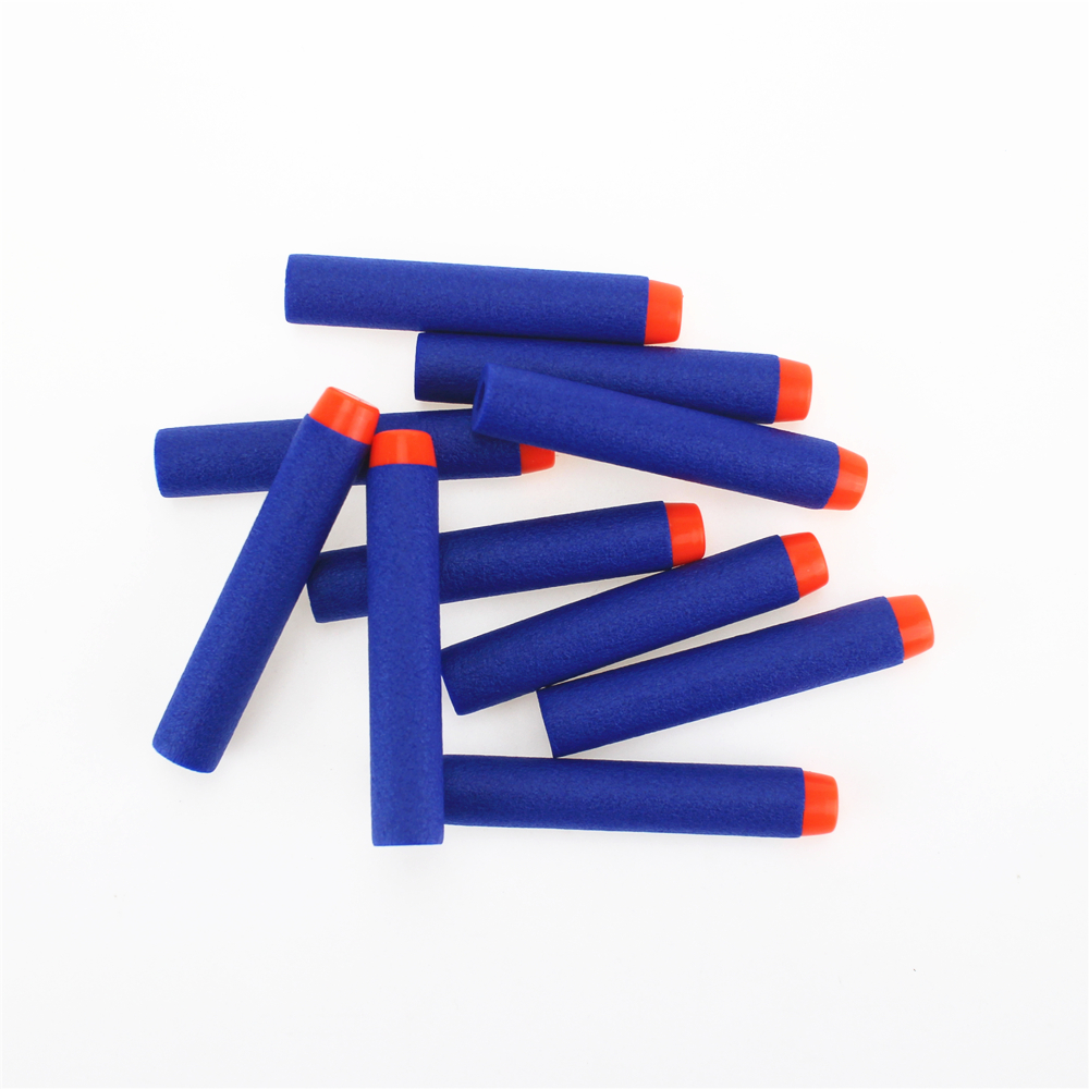 100-pcsset-10-Colour-Dart-Refills-Universal-Standard-hard-Head-Hollow-Foam-Bullets-for-Nerf-Toy-Gun-Fluorescence-2
