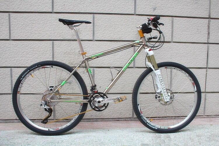 Bicycle Bottle Cage Ultralight Titanium 25g MTB Road Bike Water Bottle Holder