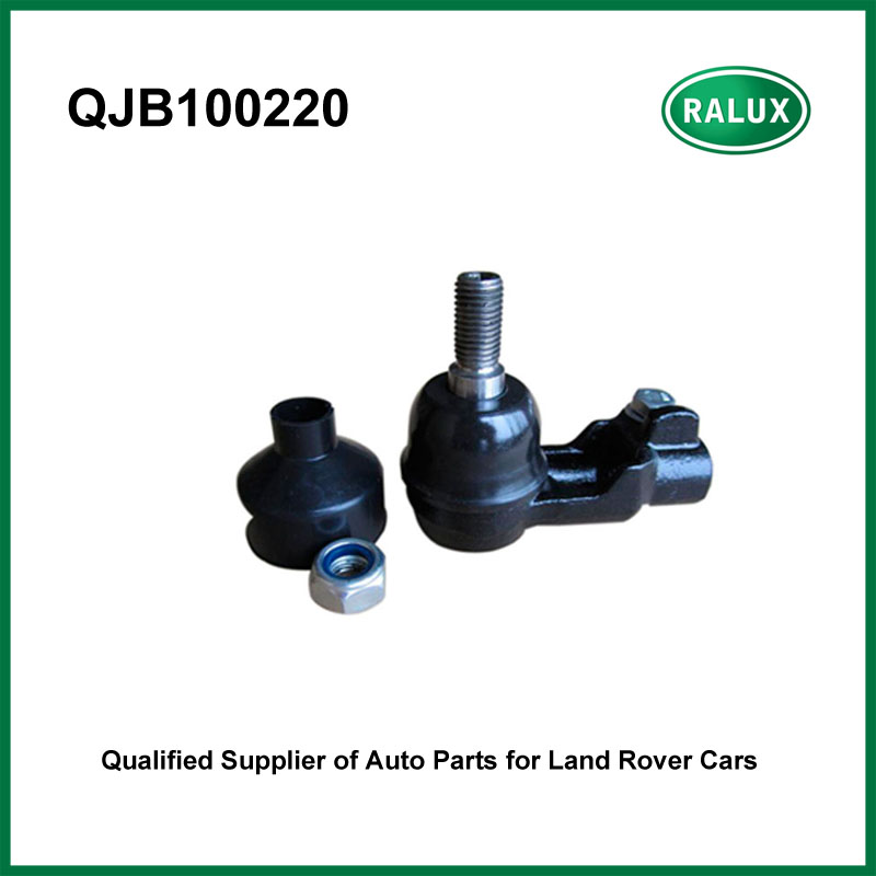 Parts Master K5295 Lower Ball Joint