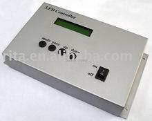 Передатчик сигнала DMX512