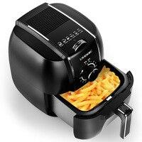 https://ae01.alicdn.com/kf/HTB1Lu7qbiDxK1RjSsphq6zHrpXaX/KZ-J3202-Oil-free-Air-Fryer-Multi-function-Cooker-เตาอบไฟฟ-าล-ก-Fryers-เคร-อง-Fries.jpg