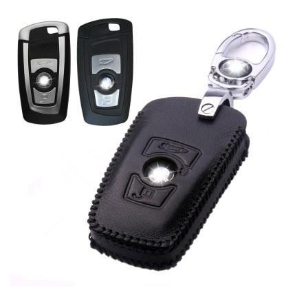 High quality Free shipping Special car key case for BMW X3 F25 2016 2011 wear resisting