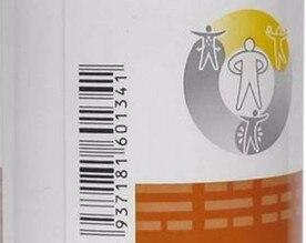 2 Tien Cordyceps Enhanced Immunity Anti fatigue Produced in 2019