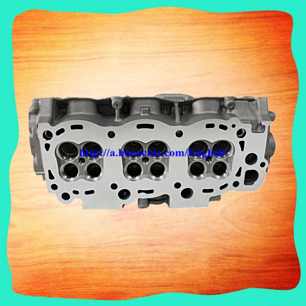 1998 Land Rover Range Rover Head Gasket: Online Buy Wholesale V6 Engine Parts From China V6 Engine