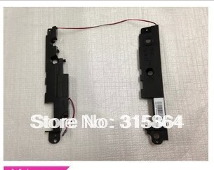 NEW  internal PC speaker for HP Pavilion G6 G7 G7-1156NR g7-1113cl 641396-001 SBC3KR15T102ABD laptop / notebook new russia keyboard for hp pavilion g7 1000 g7 1100 g7 1200 g7 g7t r18 g7 1001 g7 1222 ru laptop keyboard