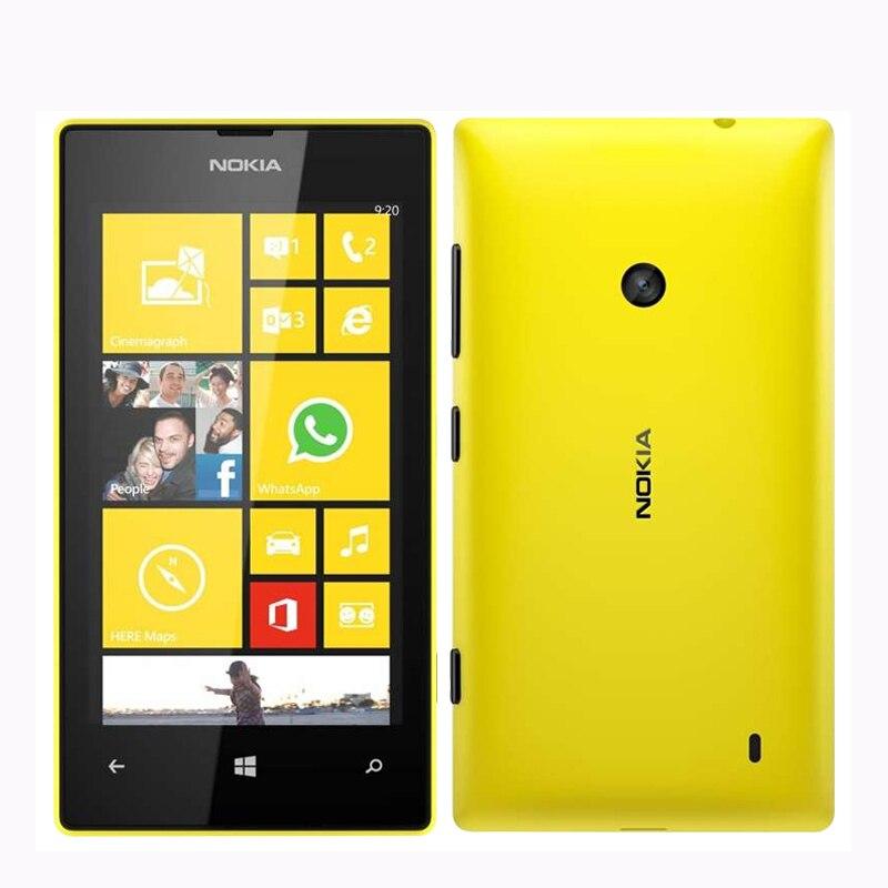 windows phone 8 core