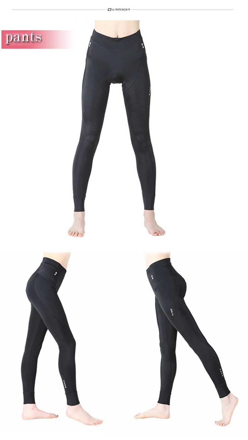 acolchoado calças compridas 4 3 calças qucik