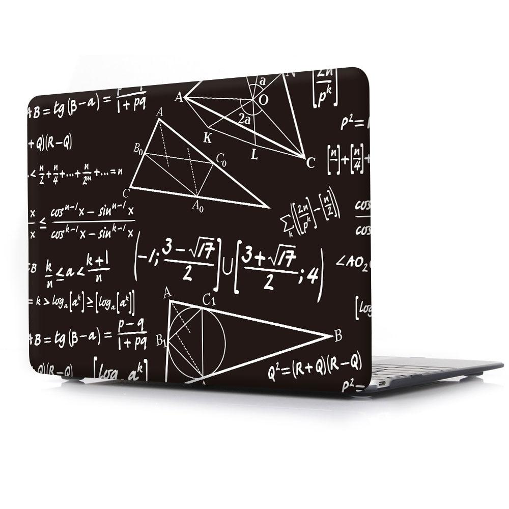 Specjalna obudowa z gwiezdnego gitary, wiśnia Earth Case do Macbook - Akcesoria do laptopów - Zdjęcie 6