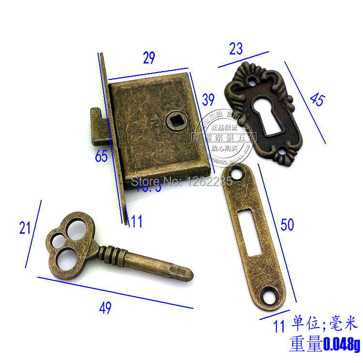 Antique Chinese Drawer Green bronze European Drawer Antique copper cabinet  locks Supporting lock Wholesale-in Locks from Home Improvement on  Aliexpress.com ... - Antique Chinese Drawer Green Bronze European Drawer Antique Copper Cabinet  Locks Supporting Lock Wholesale-in Locks From Home Improvement On